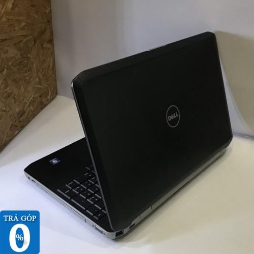 Laptop Dell i5 -01