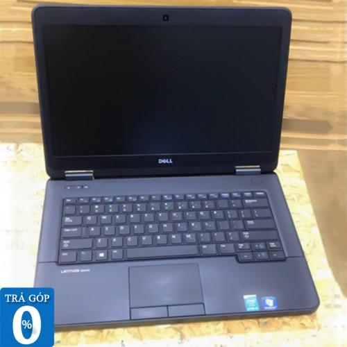 Laptop Dell i5 - 02