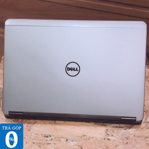 Laptop Dell i5 - 03 (Mỏng)