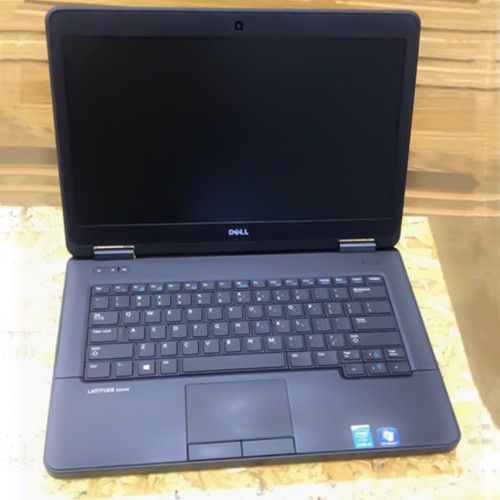 Laptop Dell i5 - 06