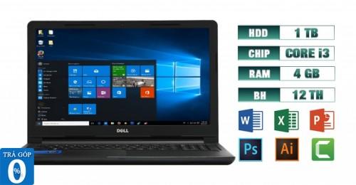 Laptop HP Core i3 Thế Hệ 7 | Máy Tính Giá Rẻ