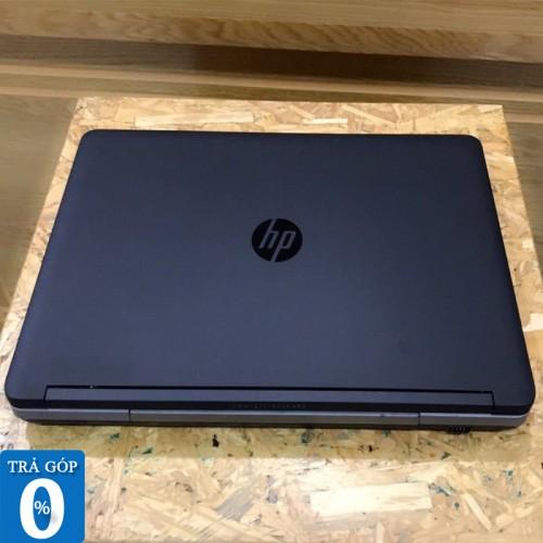 Laptop HP i5 - 01