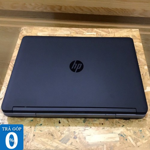 Laptop HP i5 - 02