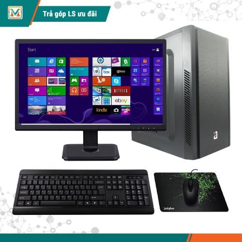MÁY TÍNH VĂN PHÒNG I3 - SSD